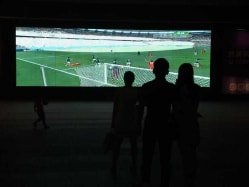 FIFA World Cup 2014 Boosts TV Sales in Football-Mad Southeast Asia