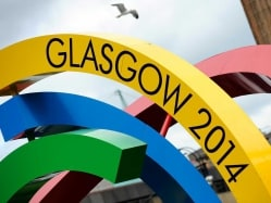 CWG 2014: Indians Adjust to Common Bathrooms at Games Village