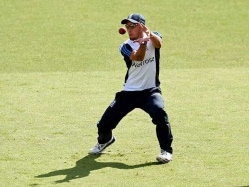 India in England: I Fear for Simon Kerrigan, Says Former Skipper Michael Vaughan