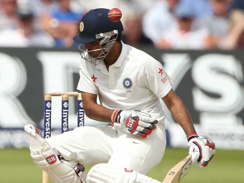 India, England Search for Positive Spin in 2nd Test