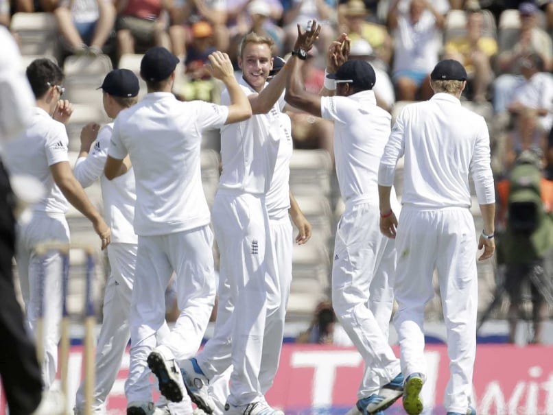 Manchester Test: England Seek Repeat Win as India Ponder Options