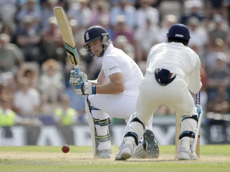 England vs India, Third Test Day 2 Highlights: James Anderson Strike After Bell, Buttler Fireworks Puts England on Top