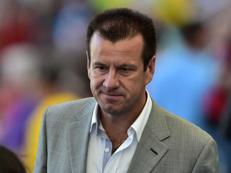 World Cup-Winning Captain Dunga Tipped to Return as Brazil Coach