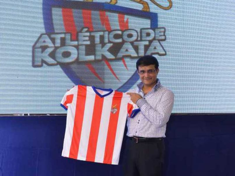 Critics Claim Fading Stars Unlikely to Shine on in Indian Super League