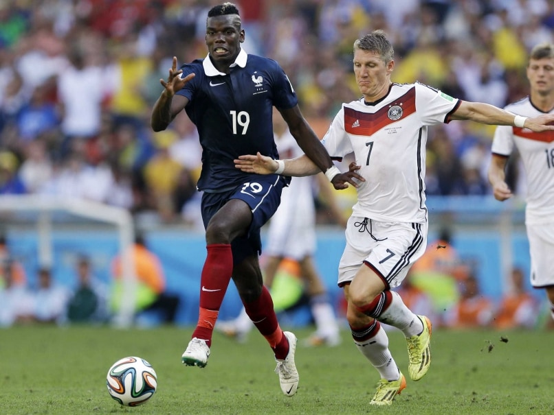 france vs germany - photo #14