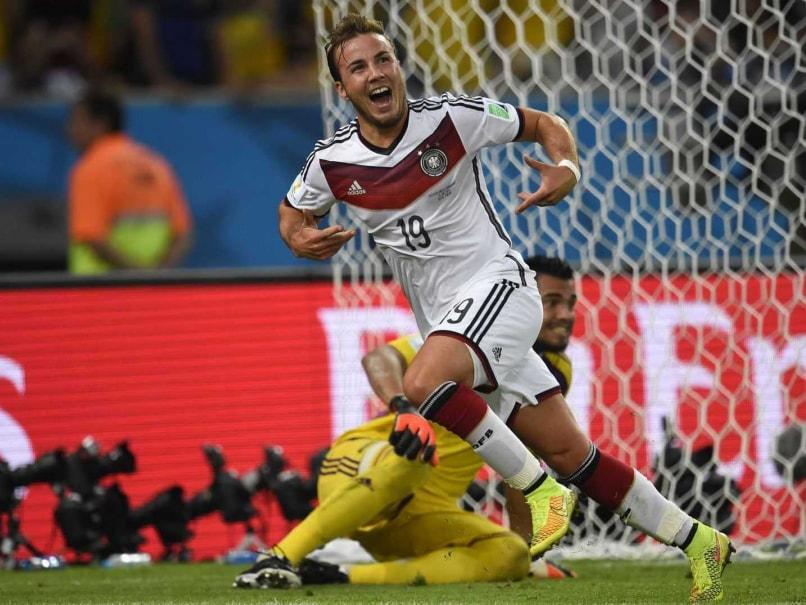 football world cup 2014 final match full version