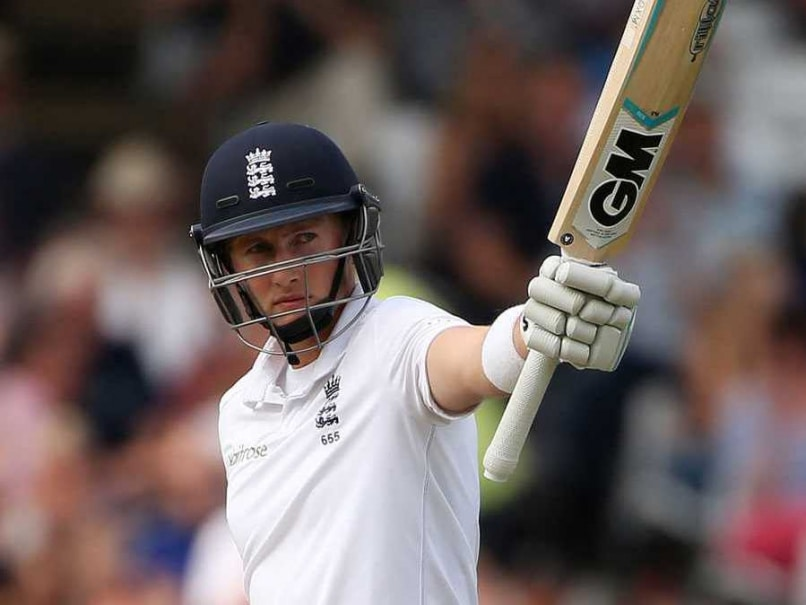India in England: Joe Root Becomes Highest-Ranked English batsman