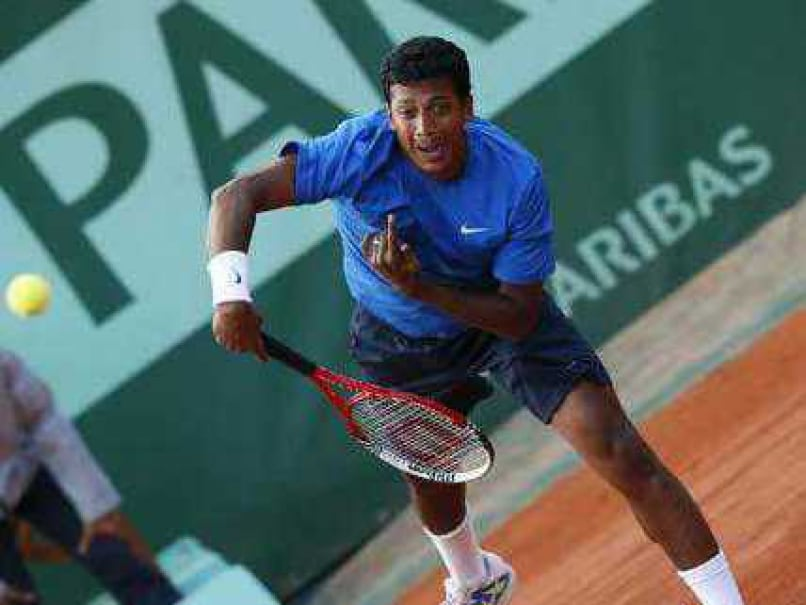 No Danger to International Premier Tennis League, Assures Mahesh Bhupathi