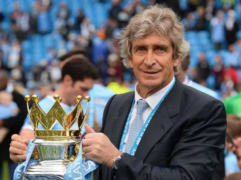 Manuel Pellegrini Rejects Offer to Coach Brazil