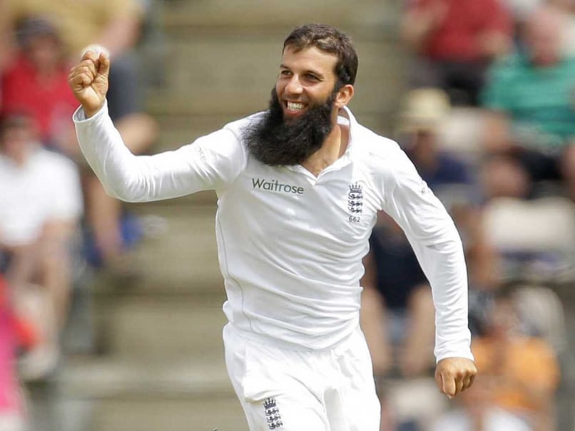 Southampton Test Day 5 Highlights: Moeen Ali's Six Wickets Help England Crush India by 266 Runs, Level Series 1-1