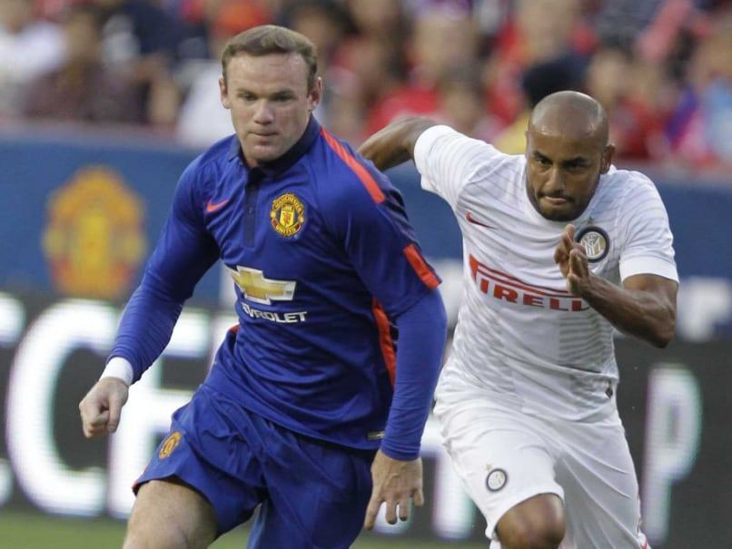 Manchester United Edge Inter Milan on Penalties in Pre-Season Game