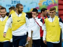 FIFA World Cup: France Ready for 'Aggressive' Hondurans