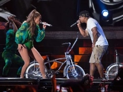 FIFA World Cup 2014: JLo, 'Iron Man' Suit to Star in Opening Ceremony