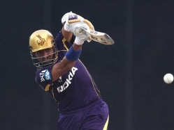 KKR Not Taking Dolphins Lightly: Dahiya