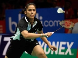 Saina Nehwal-Led Awadhe Warriors Take on Mumbai Rockets in Revamped Premier Badminton League Opener