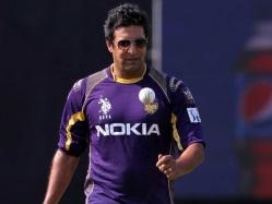 Pakistan Should Play India, Irrespective of Venue: Wasim Akram