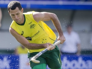 Hockey World Cup: Australia Thrash Argentina, Set up Title Clash vs Netherlands