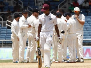 West Indies Cricket Board Hits Back at Kieran Powell's Claims