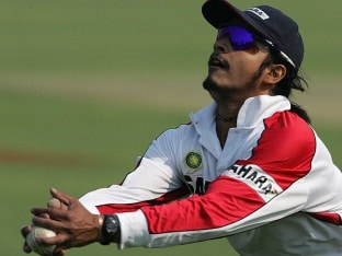 Murali Kartik to Get 'Compassionate Athlete Award' From PETA