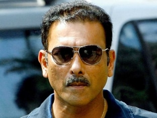 Dhoni Doesn't Get the Credit He Deserves, says Ravi Shastri