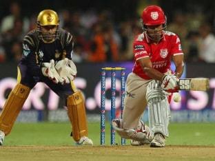 After Kolkata Knight Riders, West Bengal Plan to Fete IPL Final Centurion Wriddhiman Saha