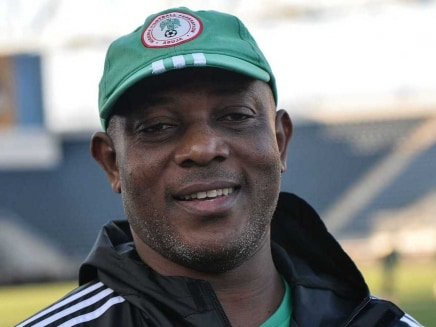 FIFA World Cup: African Coaches Out to Beat Imports at World Cup