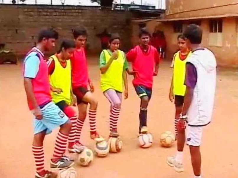 With Dream in Their Eyes, 6 Bangalore Kids to Meet Ronaldo, Messi, Neymar