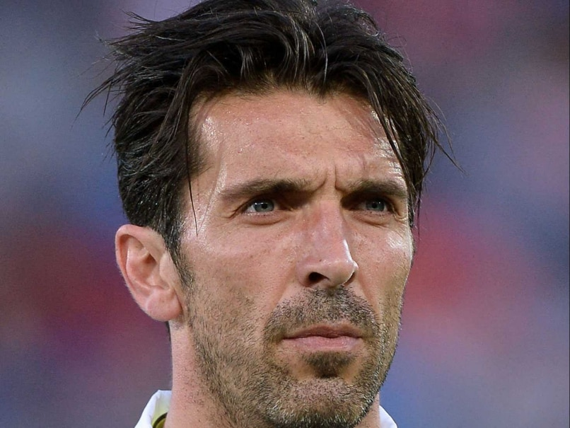 FIFA World Cup: Gianluigi Buffon Set to Miss Match vs England