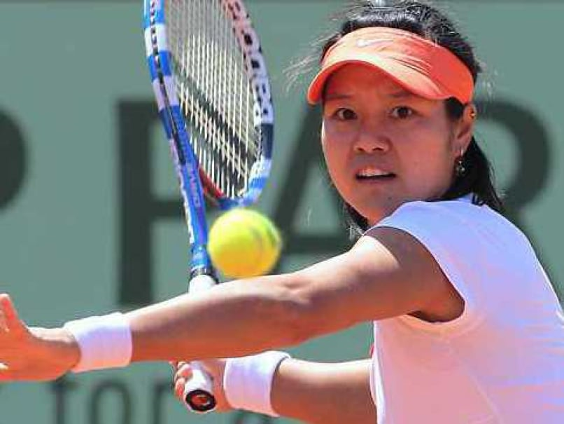 Li Na's Future 'Up in the Air', Says Martina Navratilova