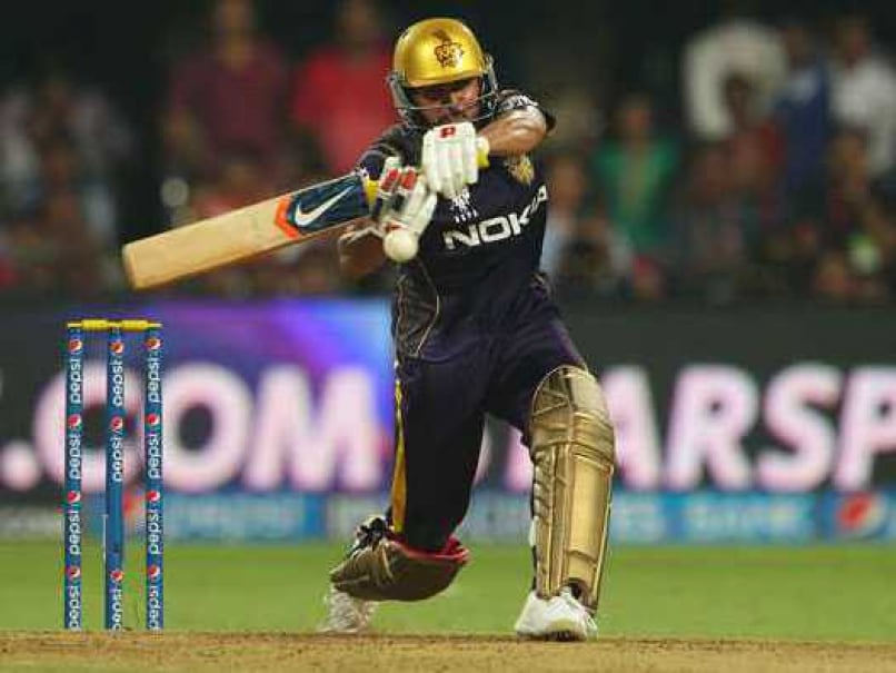 Vijay Hazare Trophy: Manish Pandey, Karun Nair Half-Centuries Help Karnataka Crush Goa by 7 Wickets