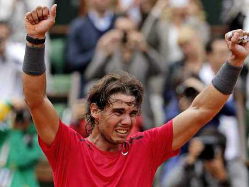 Rafael Nadal to Take a Call on US Open Participation on Saturday