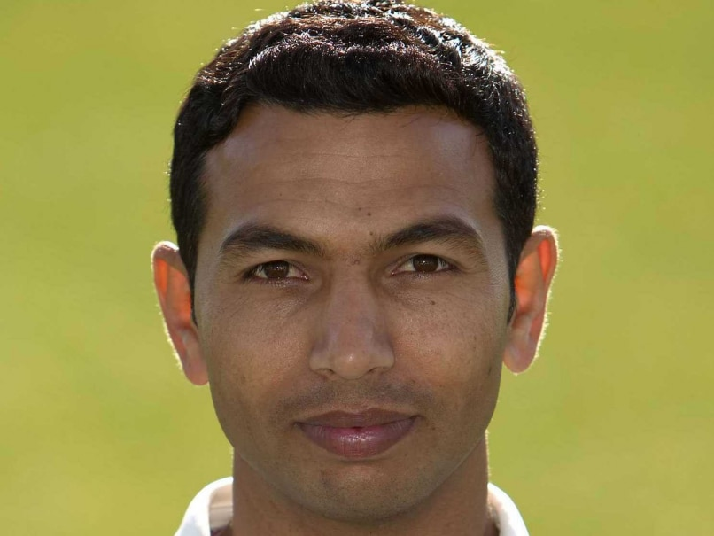 Naveed Arif Banned for Life Over Match-Fixing by England and Wales Cricket Board