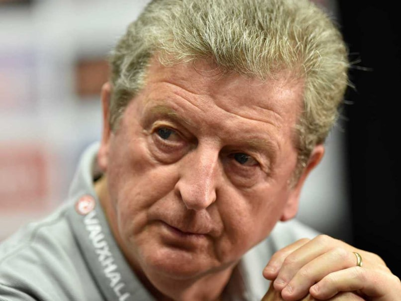Roy Hodgson Takes Aim at Brendan Rodgers Over Liverpool Stars' Fitness