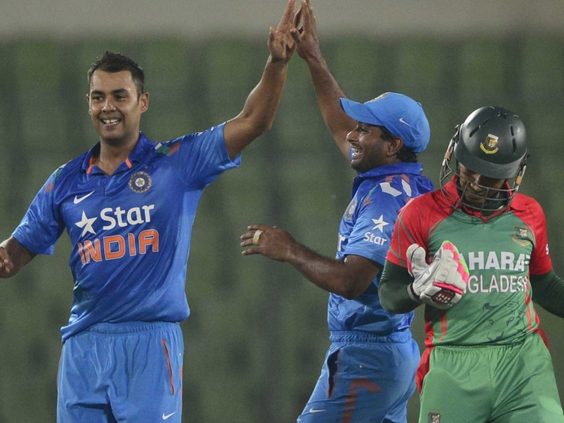 Stuart Binny and His World Record in ODIs | Cricket News