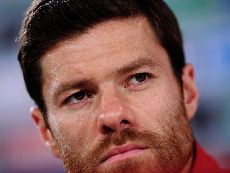 Xabi Alonso Set to Join Bayern Munich