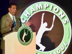 Champions Tennis League: See India Through my Eyes, Vijay Amritraj Tells Martina Hingis, Venus Williams and Co.