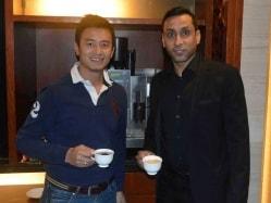 ISL Teams Must Also Play I-League: Baichung Bhutia's Formula to Rescue Indian Football