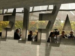 FIFA Bans Nepal Football Chief for Corruption