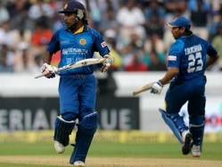 India vs Sri Lanka: Mahela Jayawardene Joins 12,000 ODI Run-Club