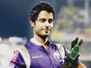 Indian Premier League: Royal Challengers Bangalore's Iqbal Abdullah 'Approached', Says Report