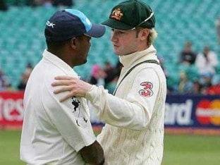 Michael Clarke Should Prioritise Between Tests and ODIs, says Brian Lara