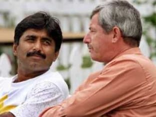 Richard Hadlee Says Spot-Fixing is Biggest Threat to Cricket