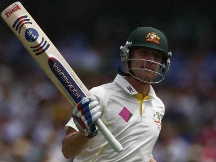 India Tour of Australia: Brad Haddin in Race to be Fit for Test Series