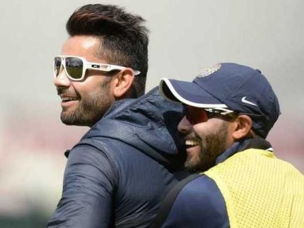 Virat Kohli Can be the World's Best: Adam Gilchrist