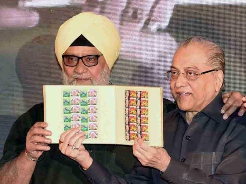 Bishan Singh Bedi Says BCCI Hijacked by Tamil Nadu