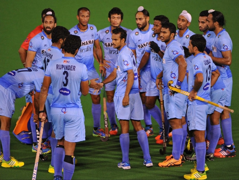 Hockey India Announces Inaugural Annual Awards