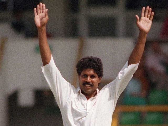 India Need Fast Bowling Role Models Like Pakistan, Says Sourav Ganguly