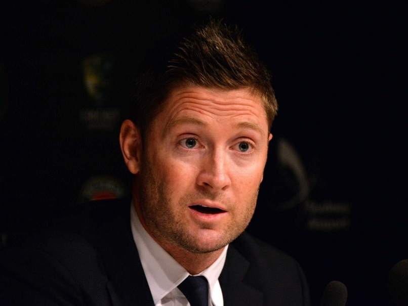Michael Clarke Grilled Over Captaincy After Humiliating Pakistan Defeat