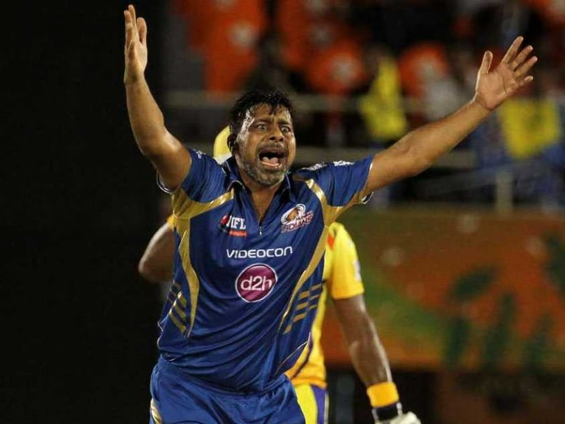 Praveen Kumar's Gold Chain Worth Rupees Eight Lakhs Stolen From Dressing Room