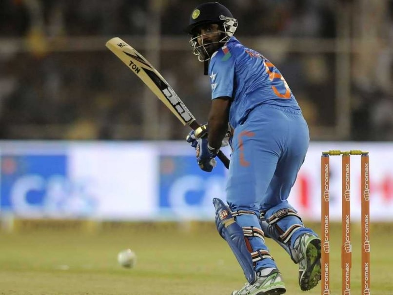 India vs Sri Lanka 2nd ODI, Highlights: Ambati Rayudu's Maiden Hundred Gives Hosts 2-0 Lead